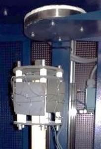 IHP secondment Cran Nov 2015 furnace 2